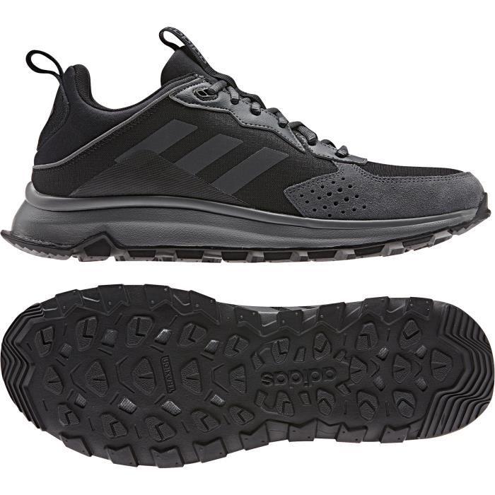 Chaussures de running adidas Response Trail