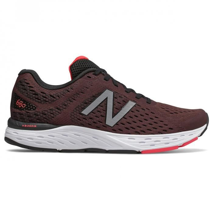 New Balance - 680 V6 - Chaussures de Running