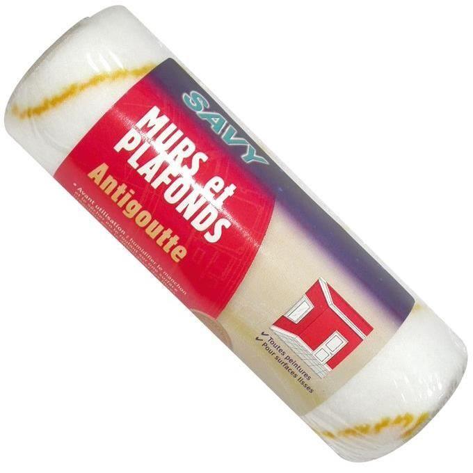 Manchon anti-goutte -180 mm