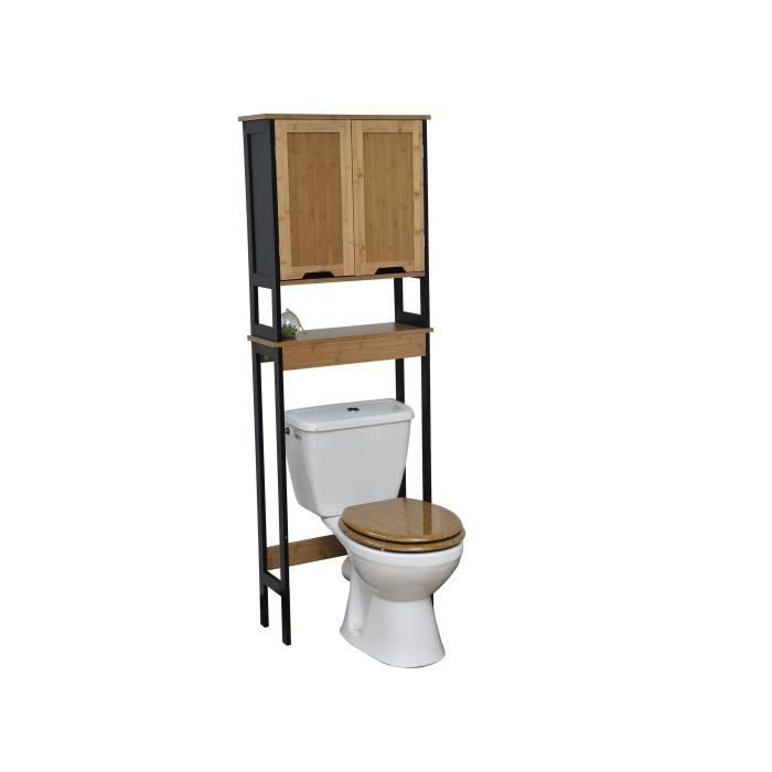 meuble de toilette pas cher free meuble with meuble de toilette pas cher cool meuble wc achat. Black Bedroom Furniture Sets. Home Design Ideas