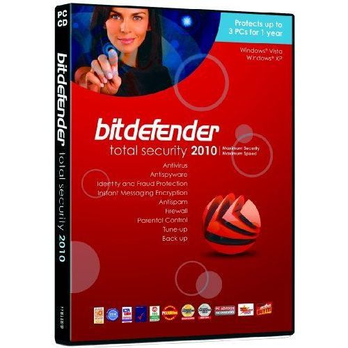 Download bitdefender total security 2010 32 and 64 bit keys and patch of 47 years torrent 1337x - Torrent office 365 french ...