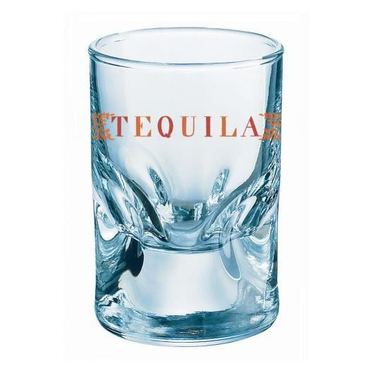 verre shooter tequila x6 achat vente verre a digestif les soldes sur cdiscount cdiscount. Black Bedroom Furniture Sets. Home Design Ideas