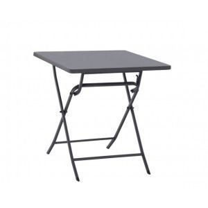 Table greensboro ardoise achat vente table de jardin table greensboro ard - Table jardin cdiscount ...