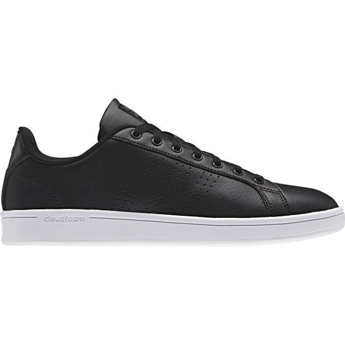 adidas neo advantage clean homme