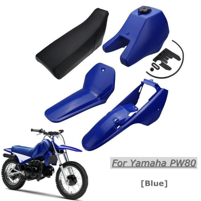 Paire de joint spie Vilebrequin Yamaha PW 50 Piwi peewee