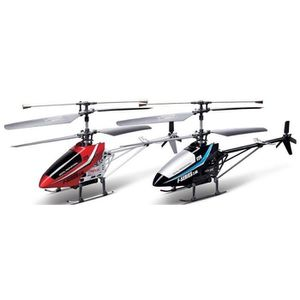 Helicoptere miniature radiocommande achat vente jeux for Helicoptere rc exterieur