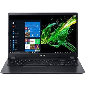ORDINATEUR PORTABLE ACER Ordinateur Portable - Acer Aspire 3 A315-54K-