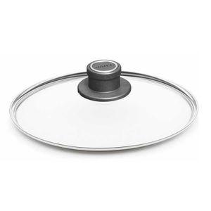 COUVERCLE VENDU SEUL Woll, la plus ardue non stick de cuisine - 30 cm c
