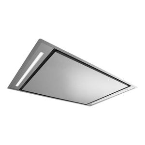 HOTTE De Dietrich Fascination DHL7173X Hotte plafond Nic