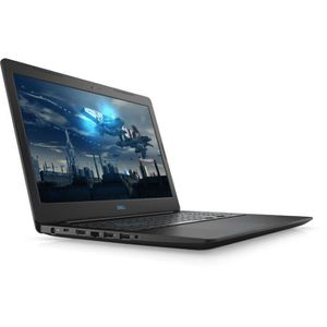 ORDINATEUR PORTABLE DELL PC Portable Gamer G3 15-3579 - 15,6
