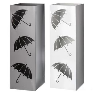 porte parapluie gris achat vente porte parapluie gris. Black Bedroom Furniture Sets. Home Design Ideas