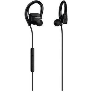CASQUE - ÉCOUTEURS JABRA STEP Wireless Écouteurs intra-auriculaires b