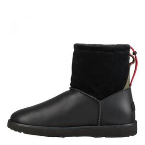 BOTTE Botte UGG Classic Toggle Waterproof - Ref. TOGGLE-