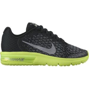 BASKET NIKE AIR MAX SEQUENT 2 396606100