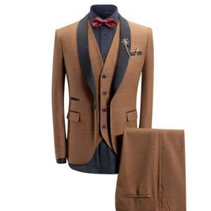 6ca6e75c33d 2018-costume-homme-mariage-3-pieces-costume-forme.jpg