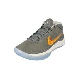 BASKET Nike Kobe Ad Hommes Basketball Trainers 922482 Sne