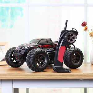 VOITURE - CAMION NEUFU RC Off Road Monster Truck Voiture RC 1/12 Sc