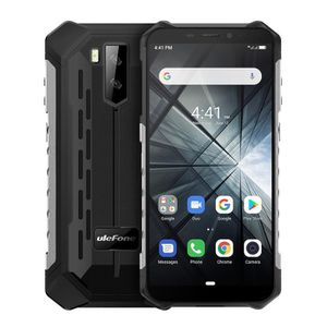 SMARTPHONE Ulefone Armor X3 5.5