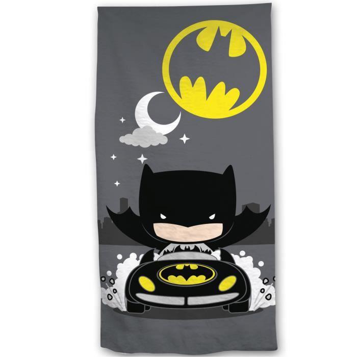Drap de plage serviette de bain FORTNITE Epic games