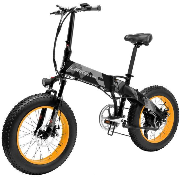 2021 Velo Biking Spinning Vélo d'appartement intérieur maison bureau exercice fitness cyclisme stationnaire 120KG blanc