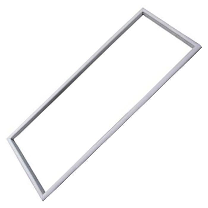 Joint de porte congélateur - Réfrigérateur, congélateur - LG (6046)