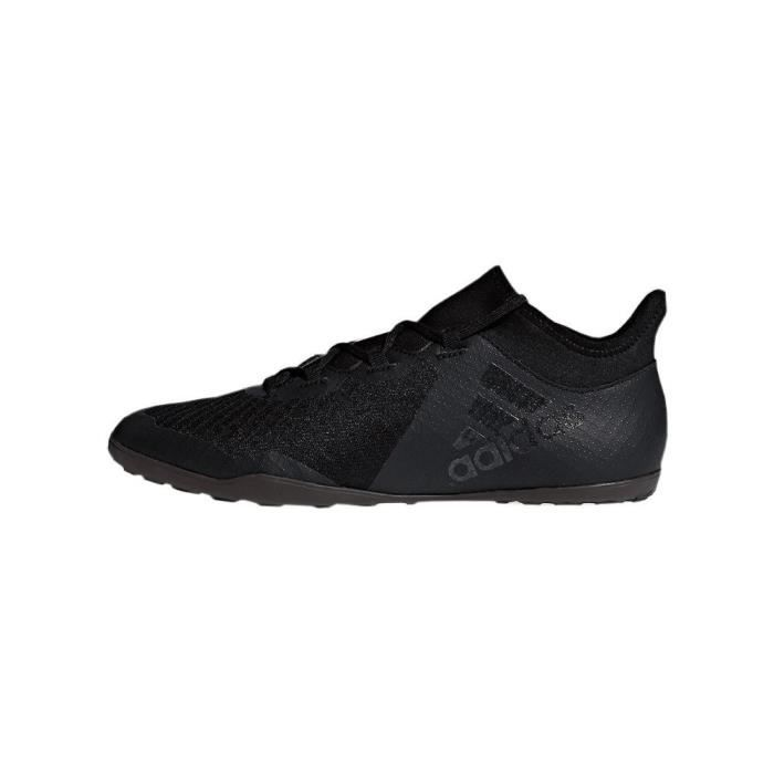 Chaussures Adidas X Tango 173 IN