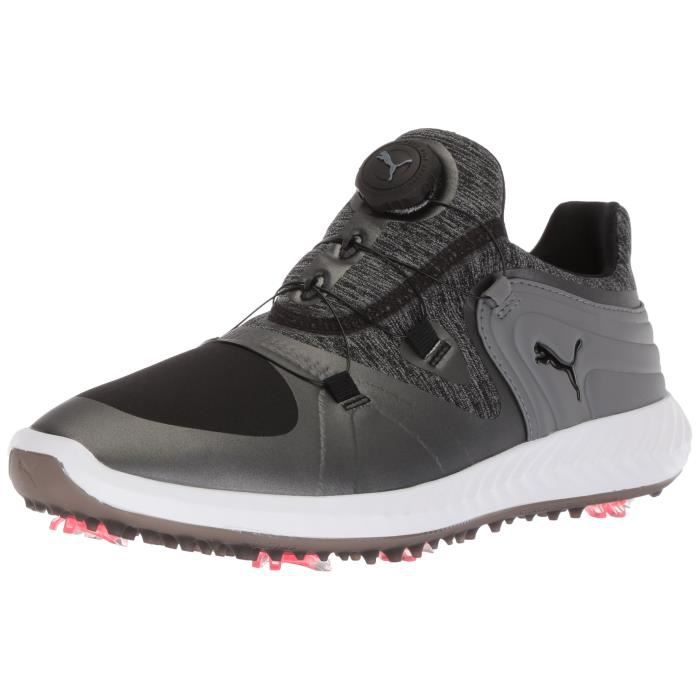 Puma Women's Ignite Blaze Sport Disc Golf Shoe WX0QY Taille-36 1-2