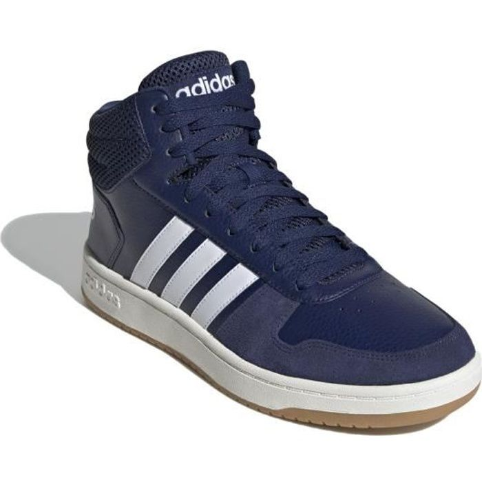 adidas Performance Baskets mode Hoops 2.0 Mid