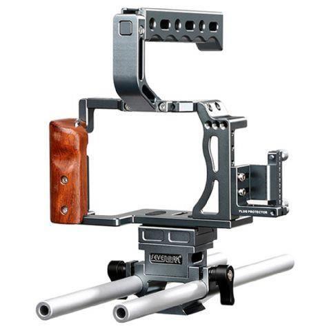 Sevenoak Cage compacte vidéo SK-A7C1 for Sony A7 Serie