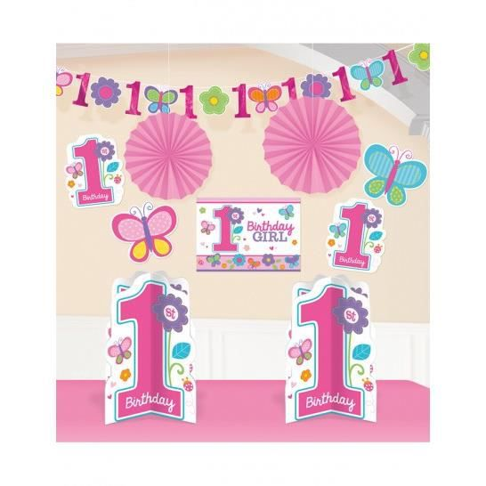 fleurs anniversaire fille. Black Bedroom Furniture Sets. Home Design Ideas