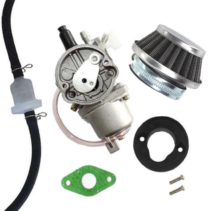 Carburateur standard pour Minimoto Quad Minicross pocketbike Excellente qualit/é