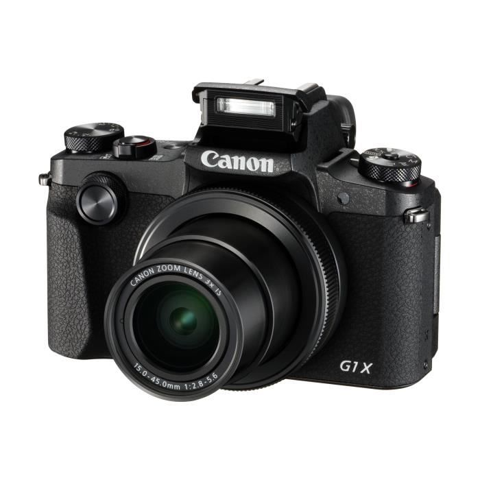canon-powershot-g1-x-mark-iii-appareil-photo-numer.jpg