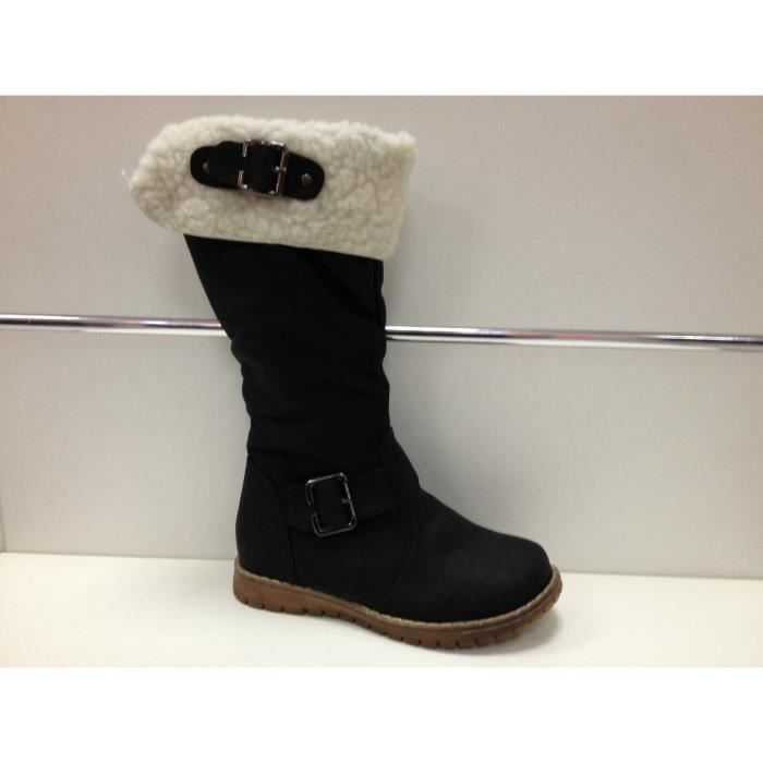 ugg bailey bouton triplet vente