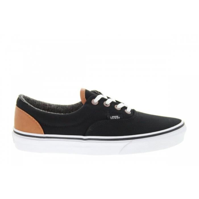 Baskets mode Vans Era 59 C&L Pewter True White te724q