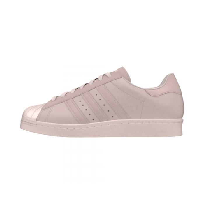 superstar 80 adidas homme