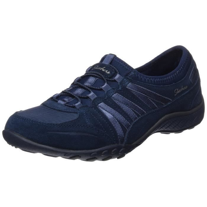 Skechers Relaxation Sport Breathe Easy Moneybags Sneaker GKNMH Taille-37 1-2