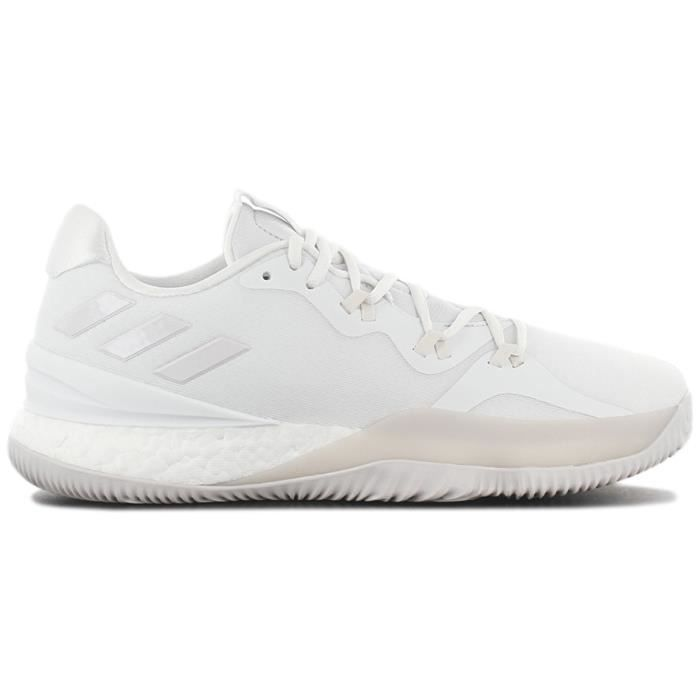 adidas homme chaussure 2018