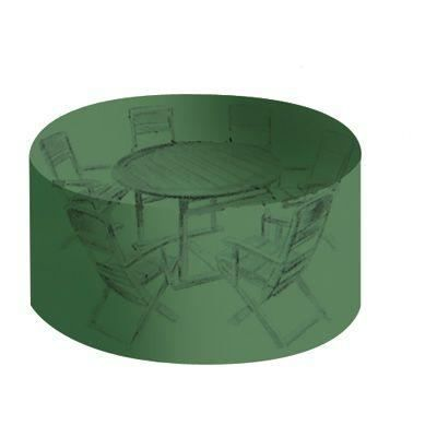 Awesome Housse Protection Table De Jardin Ronde Photos