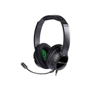 Casque Turtle Beach Ear Force XO One - Xbox One
