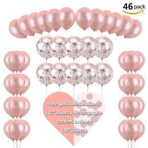 10pcs//set 12 in environ 30.48 cm Eid Moubarak Latex Ballons Ramadan Fournitures Décoration d/'intérieur