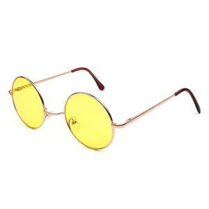 LUNETTES DE SOLEIL Lunettes de soleil lunettes de soleil couleur lent