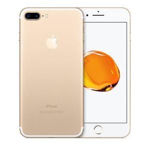 SMARTPHONE RECOND. APPLE iPhone 8 Plus 64go Or Smartphone débloqué