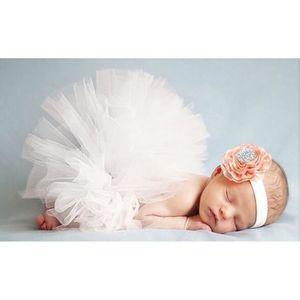 SET DE SOIN Tout-petit bébé nouveau-né 0-4 mois Vêtements de N
