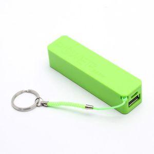 Batterie téléphone Batterie de secours 2600mAh pour Galaxy S4 zoom