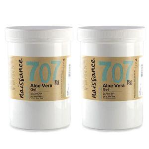 HYDRATANT CORPS NAISSANCE Gel d'Aloe Vera - 1 kg