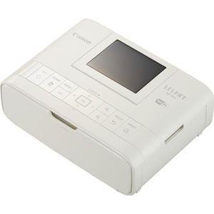 IMPRIMANTE CANON Imprimante Selphy CP1300 - Thermique par sub
