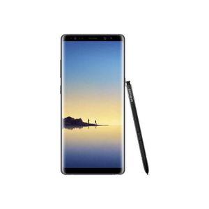 SMARTPHONE Samsung Galaxy Note8 SM-N950F smartphone 4G LTE 64