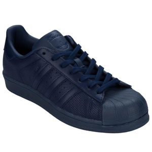 adidas superstar homme promotion