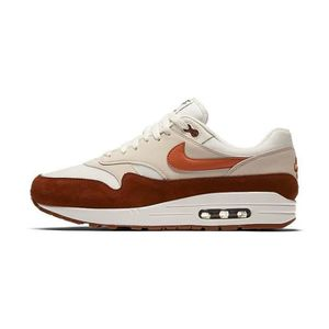 BASKET NIKE AIR MAX 1 AH8145-104