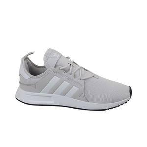 Adidas x plr - Cdiscount
